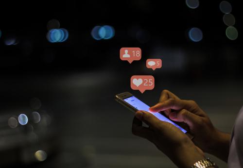 Followersup - Free Instagram Likes Trial