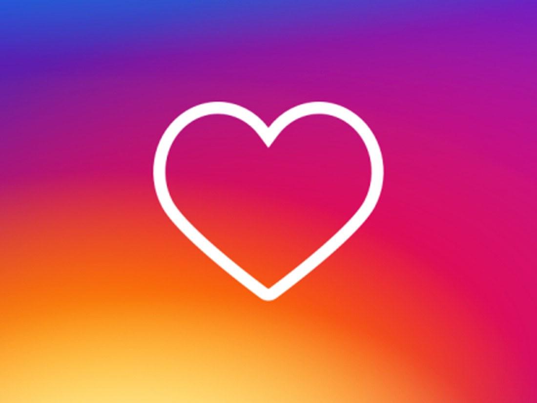 Followersup - Free instagram views trial